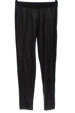 Calzedonia Leggings nero stile casual