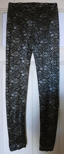 Calzedonia Leggings, top Zustand, nie getragen