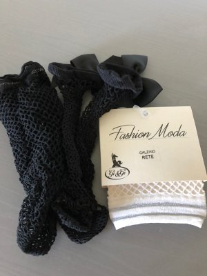 Calzedonia Netzsöckchen Socken neu