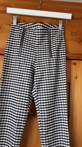 Calzedonia 7/8 Length Trousers multicolored