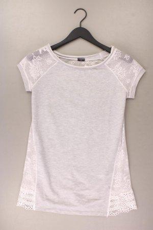 Calzedonia Shirt Größe S grau