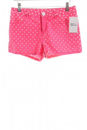 "Calzedonia Shorts ""Cobey"""