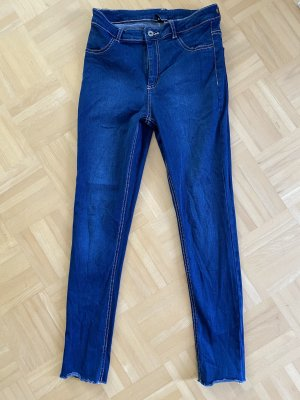 Calzedonia Skinny Jeans