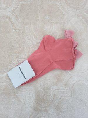 Calzedonia Socken