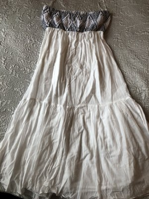 Calzedonia Strandkleid Kleid Sommerkleid