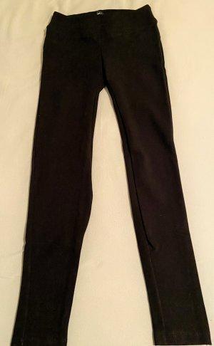 Calzedonia Leggings black viscose