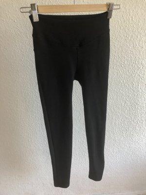 Calzedonia Leggings black
