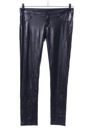Calzedonia Treggings nero stile casual