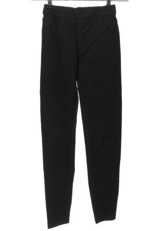 Calzedonia Treggings black casual look