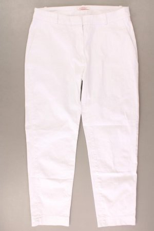 Camaieu Pantalone bianco sporco