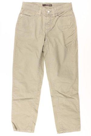 Cambio Pantalone a 7/8 Cotone