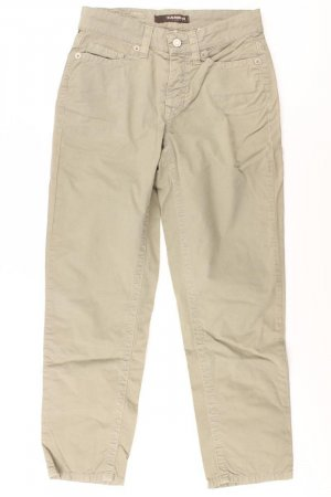 Cambio 7/8 Length Trousers cotton