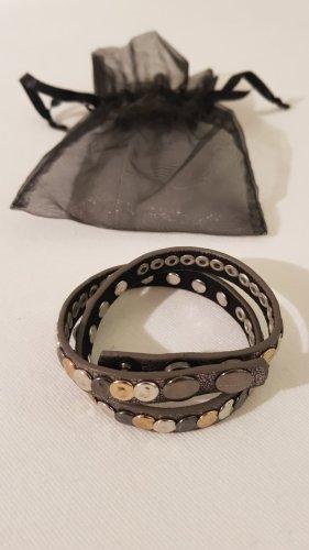 Cambio Bracelet multicolore