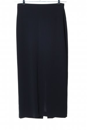 Cambio Pencil Skirt black business style