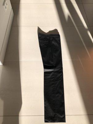 Cambio Pantalon chinos noir