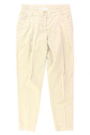 Cambio Pantalon chinos