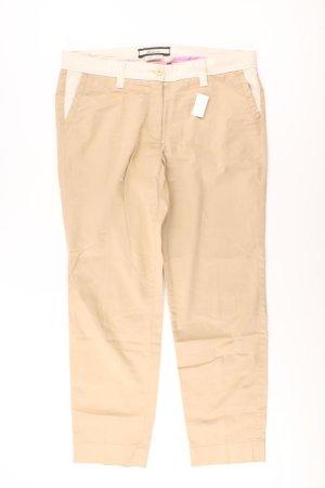 Cambio Chinos cotton