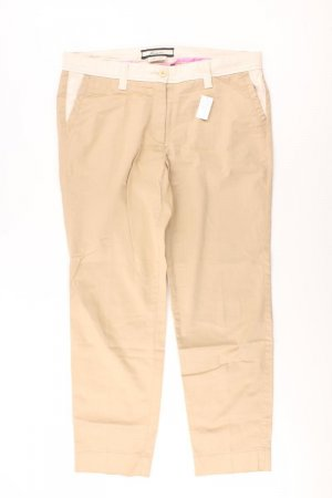 Cambio Pantalone chino Cotone