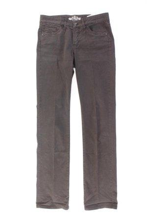 Cambio Pantalone cinque tasche Cotone