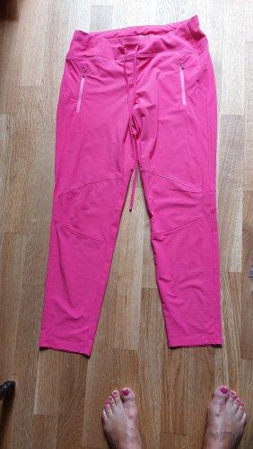 Cambio Hose, 40, pink elegant Joggingstyle
