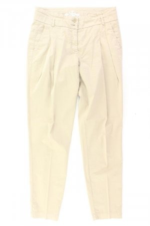 Cambio Trousers
