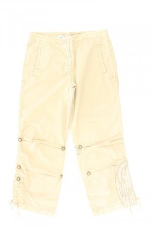 Cambio Trousers cotton