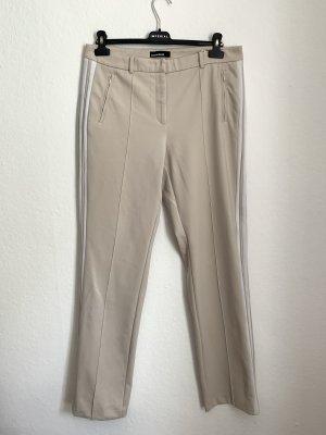 Cambio Pantalone chino multicolore