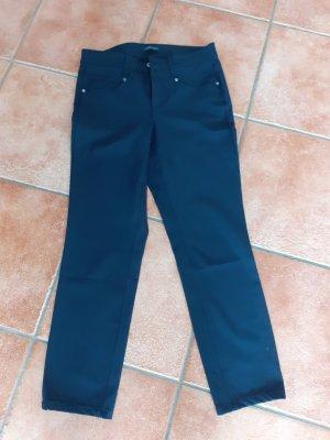 Cambio Hose dunkelblau gr. 38