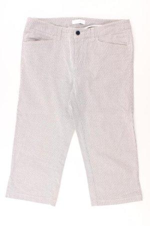 Cambio Trousers multicolored cotton