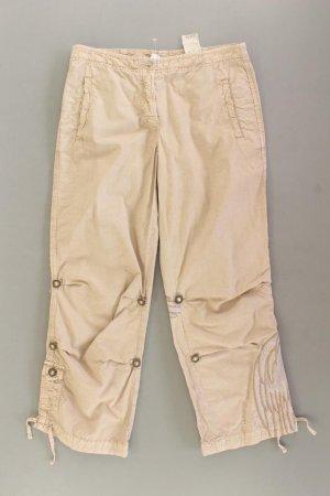 Cambio Pantalone Cotone