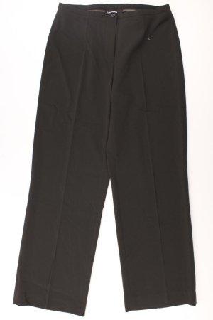 Cambio Hose Größe 38 schwarz aus Polyester