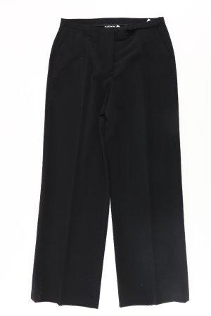 Cambio Pantalon noir polyester