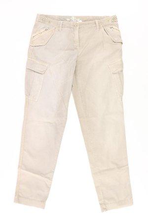 Cambio Trousers multicolored