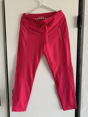 Cambio Pantalon strech rose