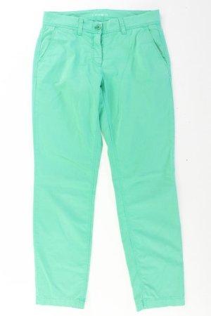Cambio Pantalon chinos coton