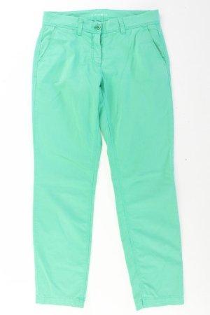 Cambio Pantalon vert-vert fluo-vert menthe-vert prairie-vert gazon-vert forêt