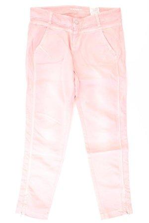Cambio Hose pink Größe 38