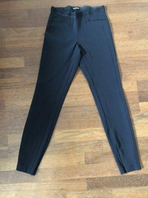 Cambio Pantalon strech noir