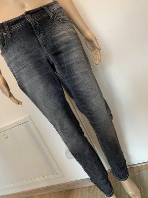 Cambio jeans 40