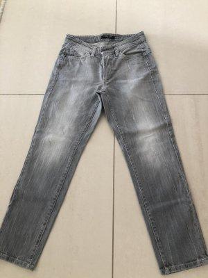 Cambio Jeans 7/8 Länge