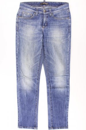 Cambio Jeans blau Größe 34