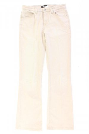 Cambio Jeans cotton