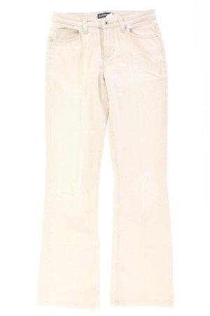 Cambio Jeans braun Größe W28