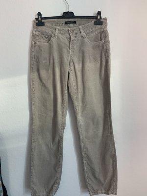 Cambio 7/8 Length Trousers multicolored