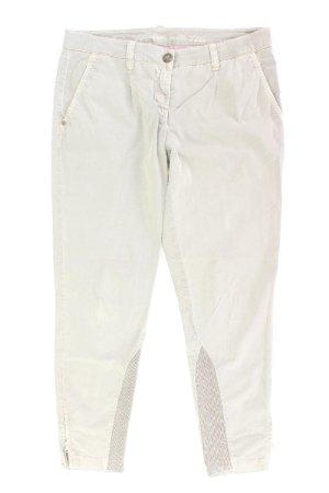 Cambio Jeans multicolored