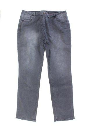 Cambio Jeans multicolore polyester