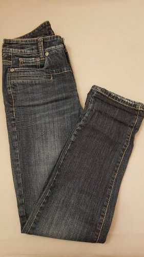 CAMBIO Jeans Modell Pearlie Gr. 36
