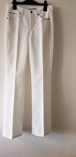 Cambio Jeans neu Gr 34