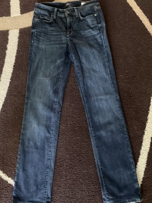 Cambio Jeans Norah Gr. 36