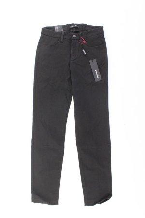 Cambio Jeans schwarz Größe 36